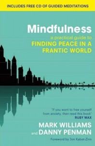 Mindfulness-FranticWorld